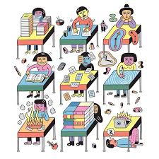 http://www.nytimes.com/2014/08/02/opinion/sunday/south-koreas-education-system-hurts-students.html?_r=4
